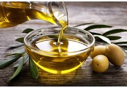 Aceite de oliva, motivos para regalar aceite