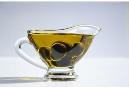 Cómo conservar el aceite de oliva en tu cocina